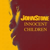 JohnStone Innocent Children